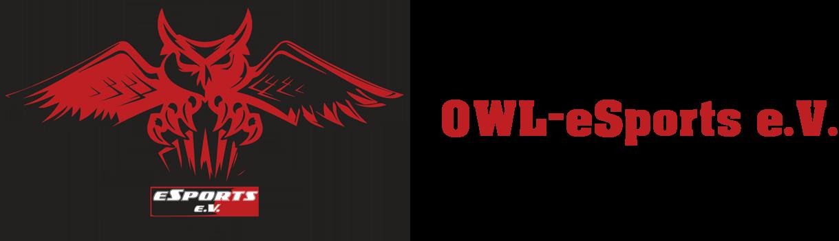 OWL-eSports e.V.