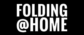 black_foldingathome-logo