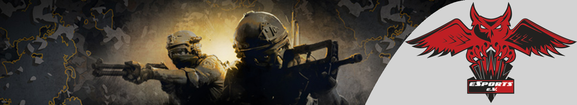 Counter Strike - Global Offensive