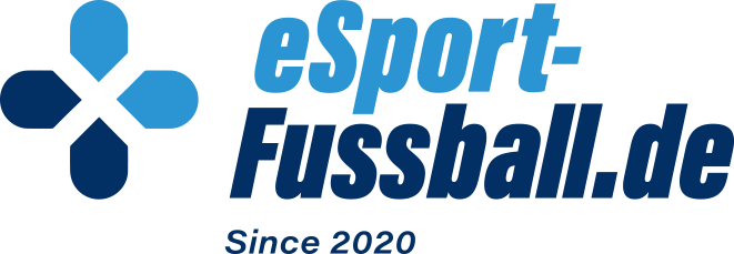 esport-fussball_logo_v07_light